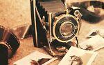 Relic Vintage Collectibles LV