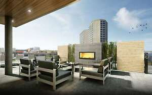 Amazing  2 Bed Bedroom /Bath at the new Flynn Flats! Avail Sept