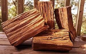 Firewood (Hardwood) Erina Gosford Area Preview