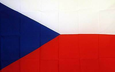 CZECH REPUBLIC COUNTRY   3' x ...