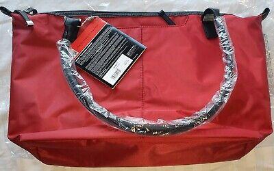 Samsonite Women's Jordyn Tote Bag, red