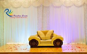 Outdoor wedding package Blakeview Playford Area Preview