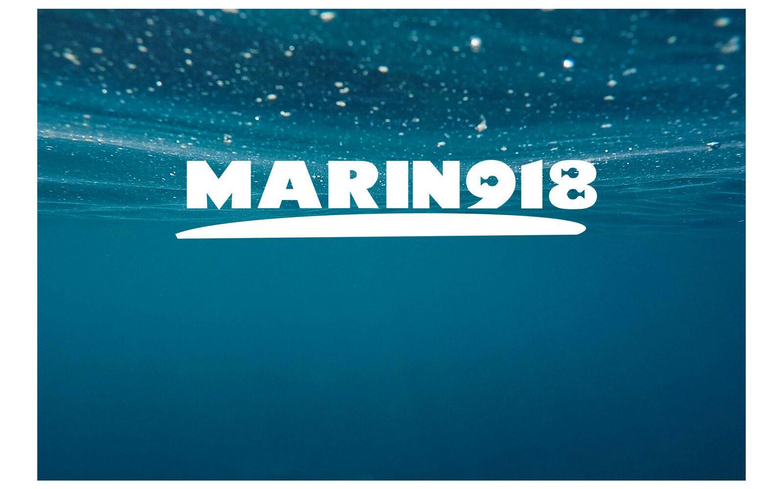 marin918