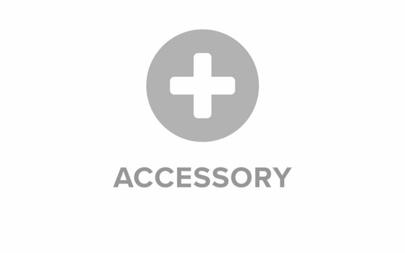 Pace 3018-0150-P1 - Heater Assembly, IR3000, DOM
