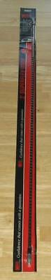 K40 Electronics 3' Superflex Whip SF300 for sale  Elgin