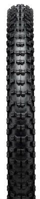 Kenda John Tomac Signature Series Nevegal Mountain Bike Tire, 29 x 2.2 inch