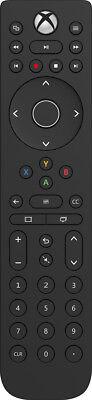 PDP - Talon Media Remote for Xbox One - Black