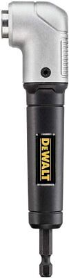 Dewalt Right Angle Attachment Impact Ready