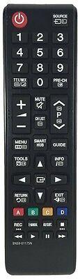 Samsung UE75JU7000