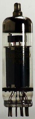 TUBE: Elektronenröhre (TV) PL504 Tungsram [555]