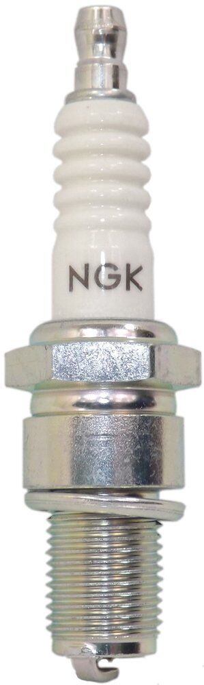 NGK (3530) B9EG Racing Spark Plug, Pack of 1