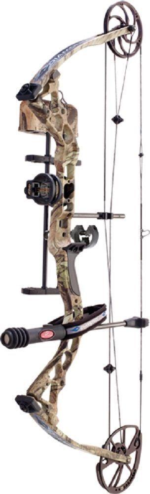 Archery Compound Bows For Sale Ebay