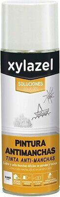 Xylazel pintura antimanchas Spray 500 Ml