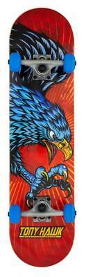 Tony Hawk SS 180 Series Complete Skateboard - Diving Hawk