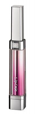 Hitachi NR-700-P Pink LIP CRiE Ion Lip Esthetic Cleanser AA Battery x 1