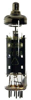 GEPRÜFT: PY88 Radioröhre, Hersteller RFT. ID16927
