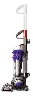 Dyson DC50 Animal Upright Vacuum Cleaner - Refurbished - 2 Year Guarantee