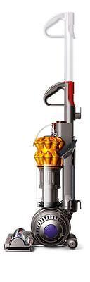 Dyson DC50 Multi Floor Upright Vacuum Cleaner - Refurbished - 2 Year Guarantee