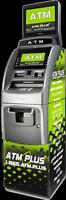 Attention Business Owners - ATM (ABM) Machine for your business