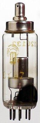 TUBE: Hochspannungs-Gleichrichterröhre DY87 [1275]
