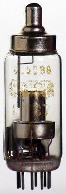 TUBE: Hochspannungs-Gleichrichterröhre DY87 RFT [9574]