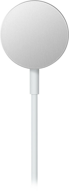 New! Genuine Apple Magnetic Charging Cable (1 m) for Apple Watch MKLG2AM/A