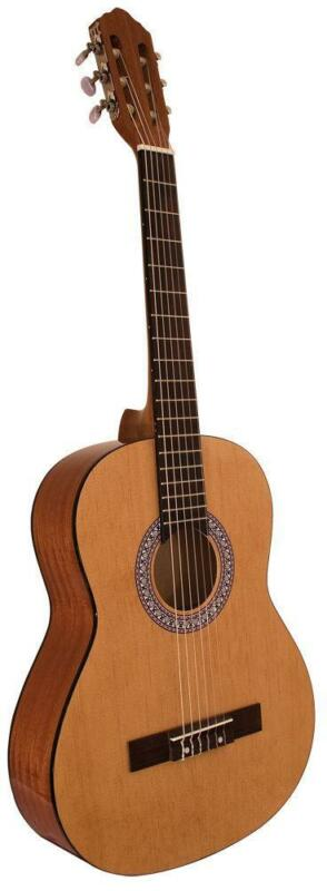 childrens acoustic guitar ebay. Black Bedroom Furniture Sets. Home Design Ideas