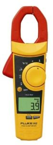 Fluke 902  RMS Clamp Meter - Voltage / Current