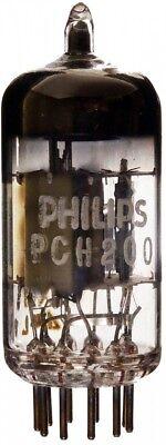 TUBE: Elektronenröhre (TV) PCH200 Philips [1176]