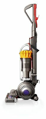 Dyson DC40 Multi Floor Upright Vacuum Cleaner - Refurbished - 2 Year Guarantee