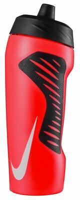 Nike Hyperfuel Water Bottle 18oz -