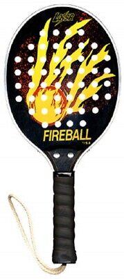 Black Laser 5429 Funnel with Flexi Spout