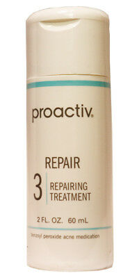 Proactiv 2Oz Repairing Treatment 60 Day Proactive Lotion