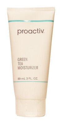 Proactiv 3Oz Green Tea Moisturizer  Proactive