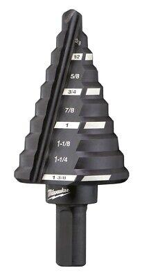 0.5mm-12mm Ball Round Rotary Diamond Burr Drill Bit Grinding Carving 40 Grit