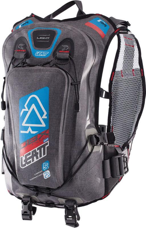 Leatt DBX 2.0 Enduro Lite WP Hydration Pack Bicycle