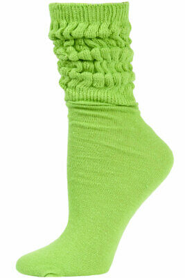 millennium women s slouch socks 1 pair