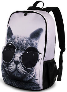 Cool Backpack | eBay