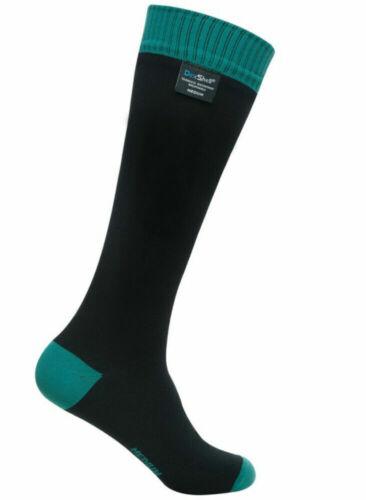 DexShell Waterproof Wading Socks