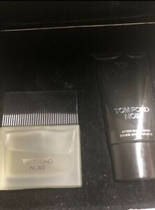 Tom Ford 50ml Cologne and after shave $49