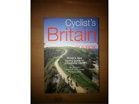 cycle guide Britian
