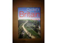 cycle guide Britian
