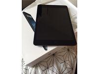 iPad mini wifi and cellular