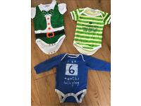 C 6-12 months vests