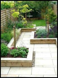 Experienced Gardener Available For Maintenance and Tidying