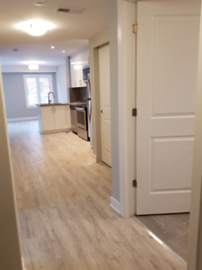 Newly Built 2bdr Apt In Centretown May 1st Occupancy