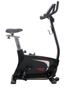 Exercise Bike (commercial grade) user weight rated to 180kg Fortitude Valley Brisbane North East Preview