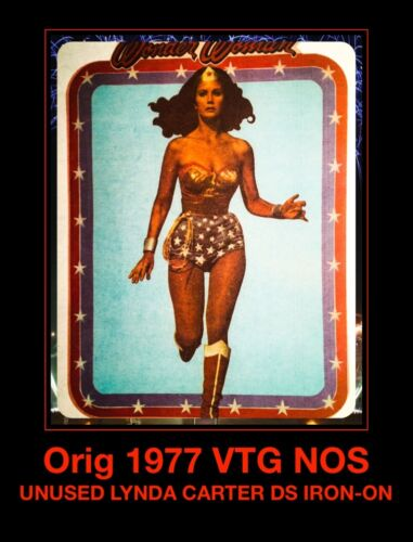 NOS 1970