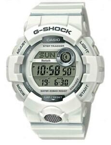 Casio G-Shock Mens Watch GBD800-7