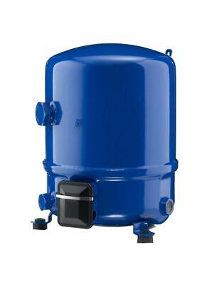 Compressor Danfoss Maneurop Ntz136 Replacement Ltz050-4vi 120f0005120f0236